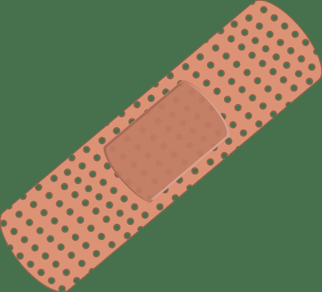 Conceitos de feridas e estomaterapia