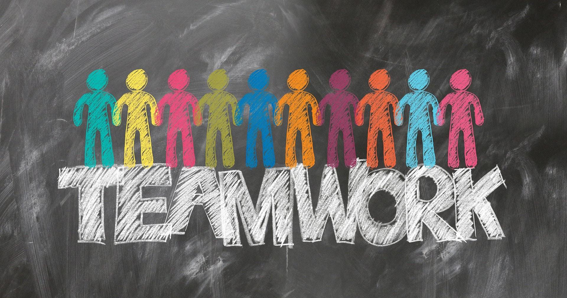 Enfermagem e liderança de equipe