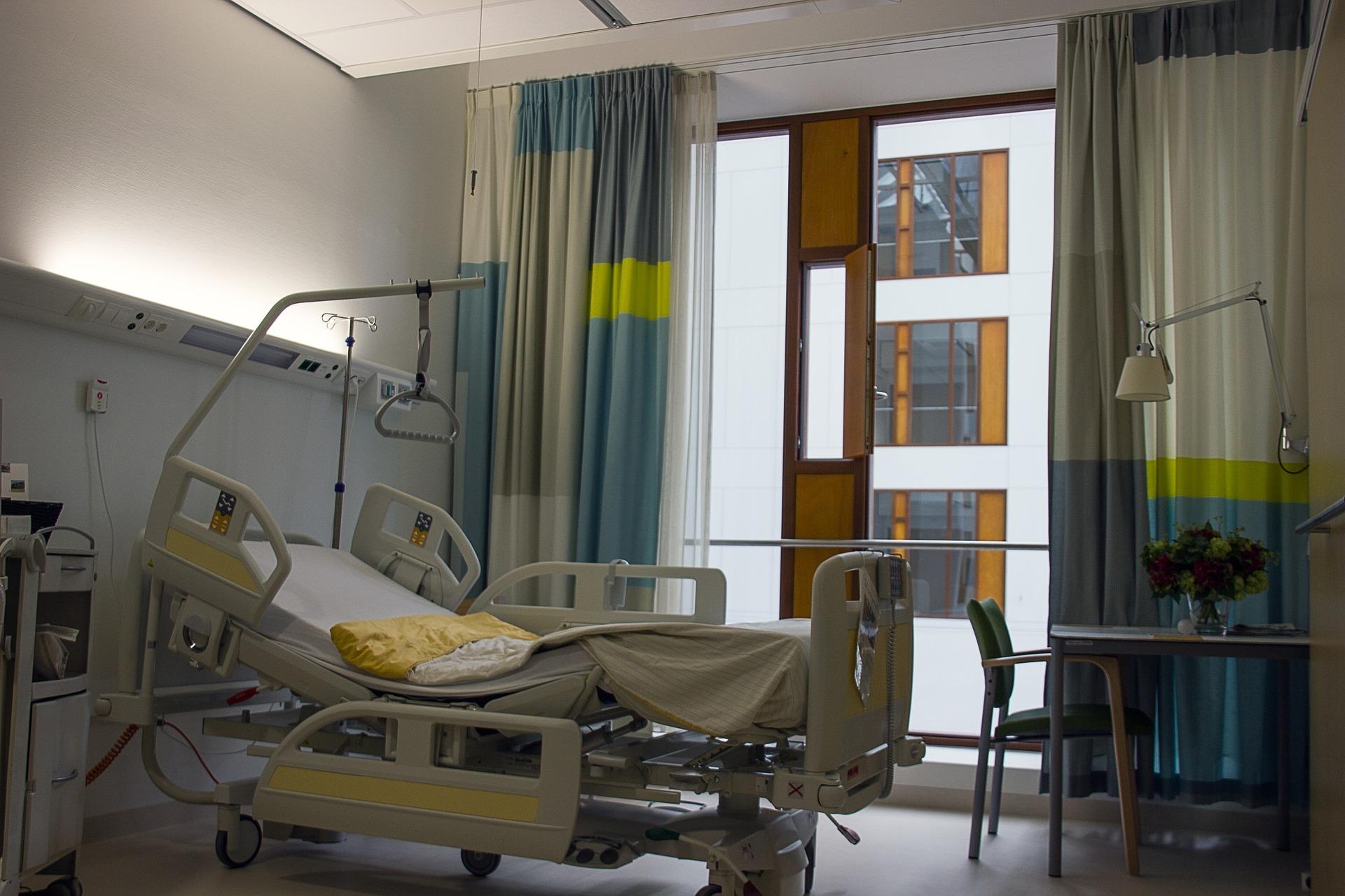 Legislação planos de saúde