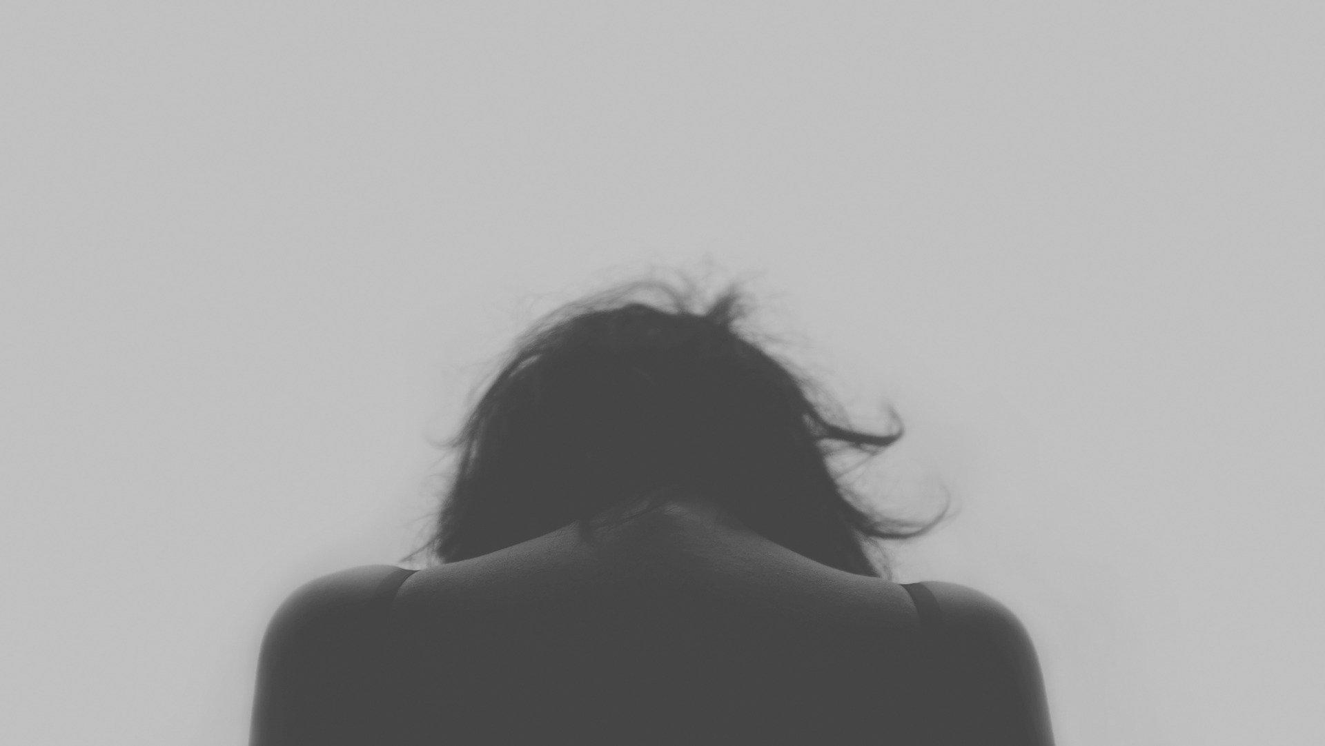 Profissionais de Enfermagem saúde mental
