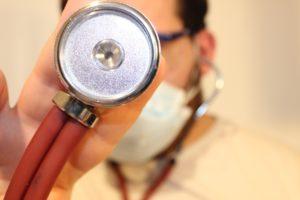 Currículo para Enfermeiro com experiência