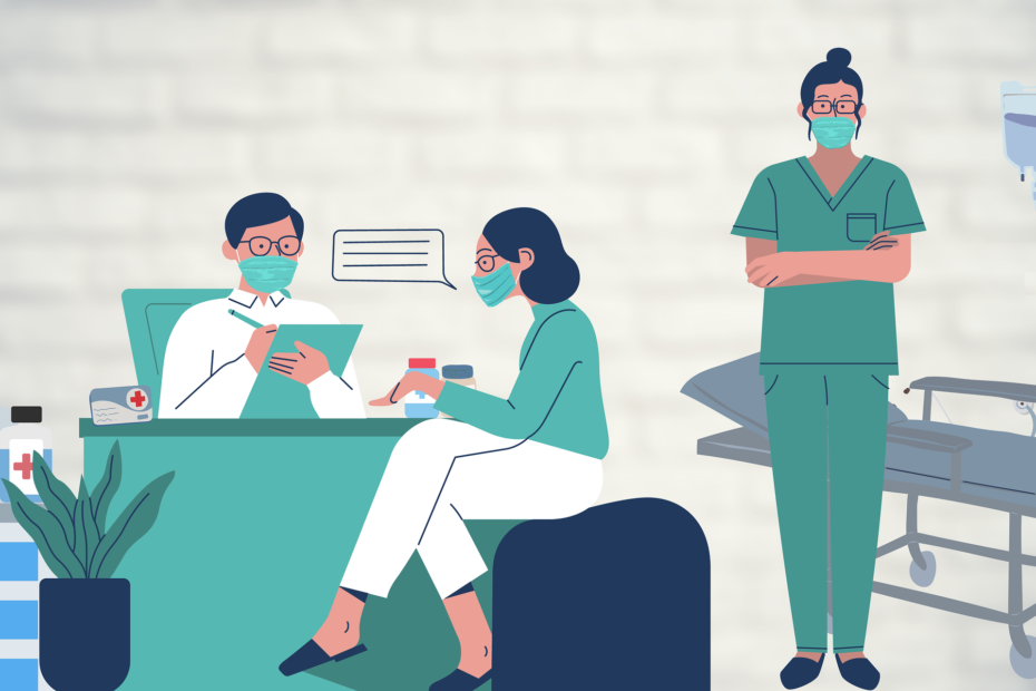 Teorias de Enfermagem